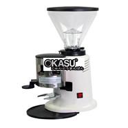 Máy xay cà phê JX-700AB