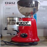 Máy xay cà phê JX-600AB