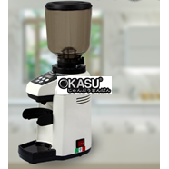 Máy xay cà phê JX-800