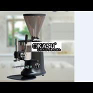 Máy xay cà phê JX-600AC