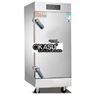 Tủ cơm công nghiệp OKASU OKA-6FB