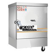 Tủ cơm công nghiệp OKASU OKA-10B