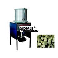 Máy tách vỏ hành, tỏi SHUNLING FX-128 (loại vừa)