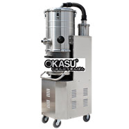 Máy hút bụi Super Cleaner SC-30000RAS