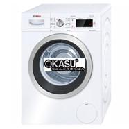 Máy giặt 9kg Bosch WAP28480SG