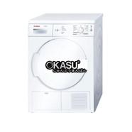 Máy sấy quần áo Bosch 7kg WTE84105GB