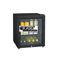 Tủ lạnh Hafele Mini 42 lít 538.11.500