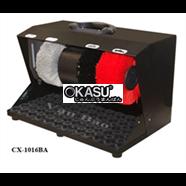 Máy đánh giày CX-1016BA