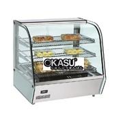 Tủ giữ nóng thức ăn COBI RTR-120L