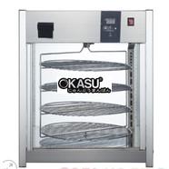 Tủ giữ nóng thức ăn COBI RTR-158L