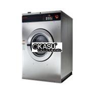 Máy giặt công nghiệp SPEED QUEEN  SC040