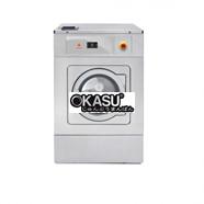 Máy giặt vắt công nghiệp 60 kg LACASA MAQ2 - B60 - TC