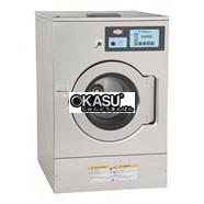Máy giặt công nghiệp Milnor MWT18X4