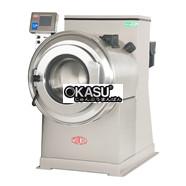Máy giặt công nghiệp Milnor 30022VZZ