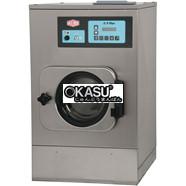 Máy giặt công nghiệp Milnor MWR12J5