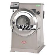 Máy giặt công nghiệp Milnor 30015VRJ