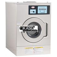 Máy giặt công nghiệp Milnor MWT16E5