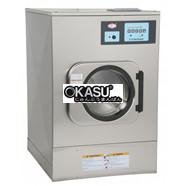 Máy giặt công nghiệp Milnor MWR18J6