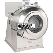 Máy giặt công nghiệp Milnor 42030V6Z