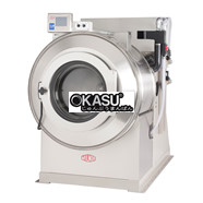 Máy giặt công nghiệp Milnor 42026V6Z