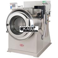 Máy giặt công nghiệp Milnor 36026V7Z