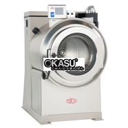 Máy giặt công nghiệp Milnor 36026V5Z