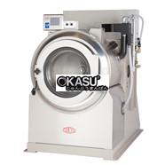 Máy giặt công nghiệp Milnor 36021V7Z