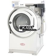 Máy giặt công nghiệp Milnor 36021V5Z