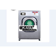 Máy giặt vắt 13kg Italclean AV - 30