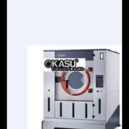 Máy giặt vắt công nghiệp TWE 60