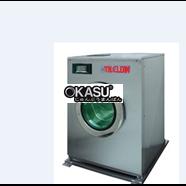 Máy giặt công nghiệp ITALCLEAN AV-25