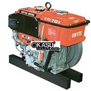 Động cơ diesel VIKYNO RV70N