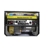 Máy phát điện YAMABISI - TG1500