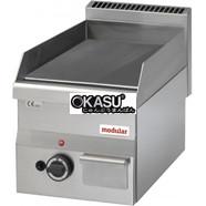 Bếp chiên phẳng Modular FU 60/30 FTG