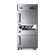 Tủ đông UDS 30RAR-3