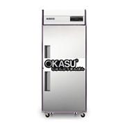 Tủ đông UDS 30RFDR-SV