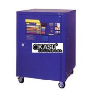 Máy rửa áp lực cao nước lạnh Okatsune SH7 380