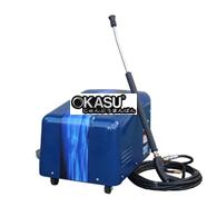 Máy rửa áp lực cao nước lạnh Okatsune VJW 3CT