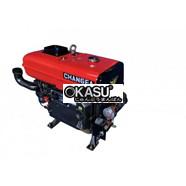 Động cơ Diesel Changfa CF1115M (D24 ĐỀ)