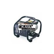 Máy rửa xe áp lực cao Kouritsu LT390B