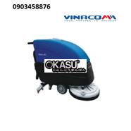 Máy chà sàn liên hợp Camry K503