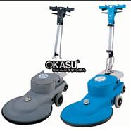 Máy đánh bóng sàn công nghiệp SC-1500