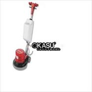 Máy chà sàn giặt thảm Camry CB-154-A005