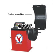 Máy cân mâm cân bằng động VM-1152