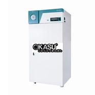 Tủ lạnh âm sâu plasma (-25 ~ -35℃) BSF-650