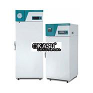 Tủ lạnh âm sâu (-35 ~ -50℃) JEIO TECH FDG-650