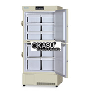 Tủ lạnh âm sâu - 40 oC Panasonic MDF-U5412