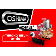 Đầu Xịt Oshima OS-30
