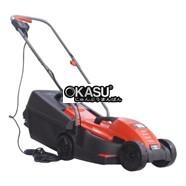 Máy cắt cỏ dùng điện Black Decker EMAX32GSL2