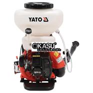 Máy phun thuốc khử trùng YATO YT-85140